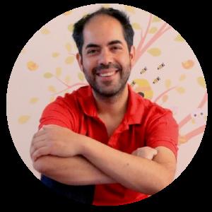 Julio Vásquez